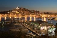 Boas de Ibiza