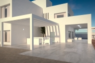 villa-side