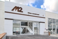M2 Ibiza Construct